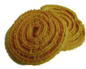 secret-tips-for-cheating-diet-this-diwali-chakli