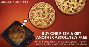 secret-tips-for-cheating-diet-this-diwali-pizza
